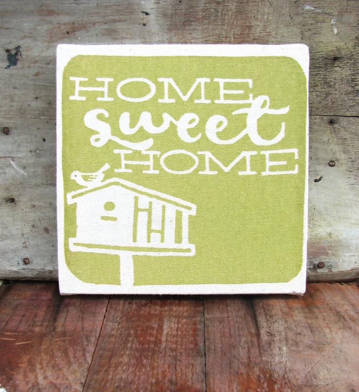 great home sweet home.jpg