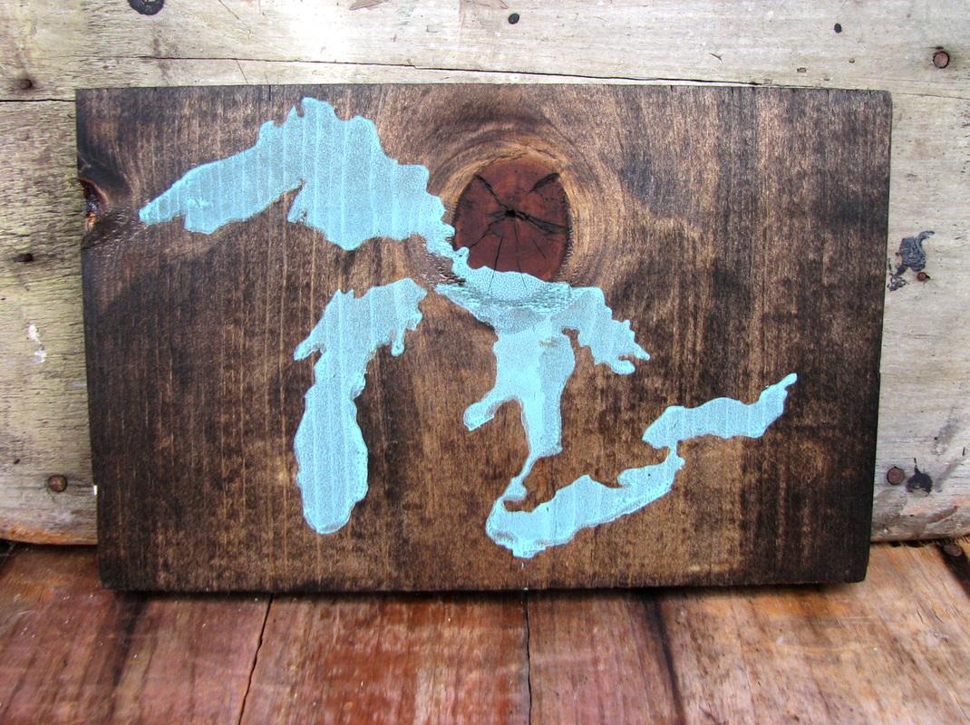 great lakes on pine.jpg