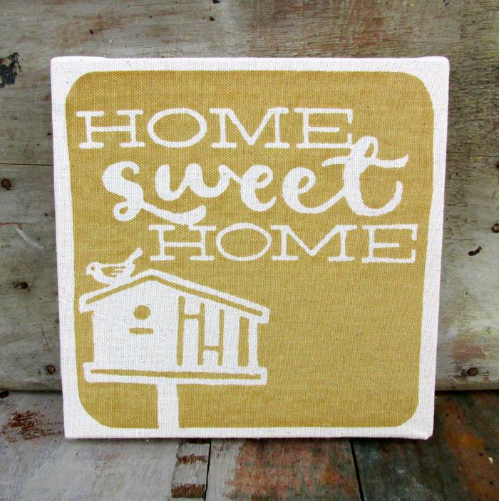 great home swet home.jpg