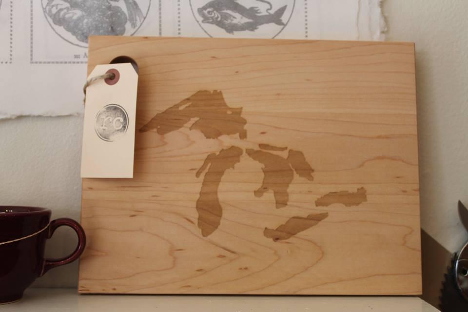 wi cutting board 1.jpg