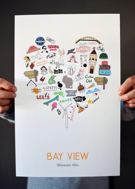 bayview.jpg