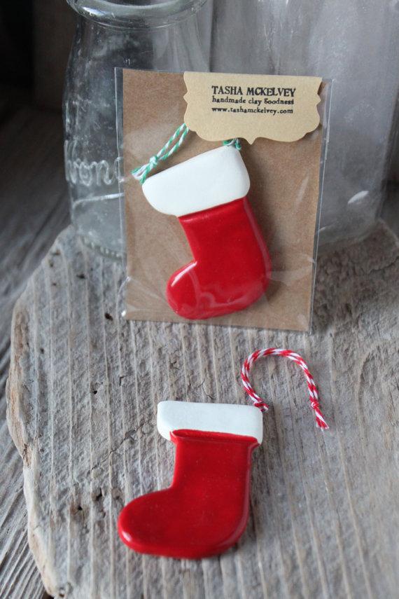 Stocking-Ornament.jpg