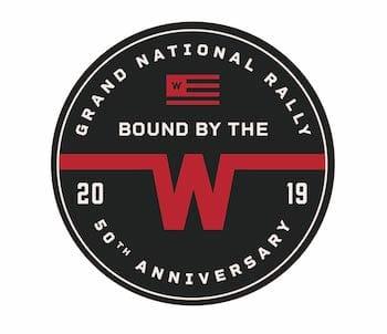 2019 GNR badge 1.jpg