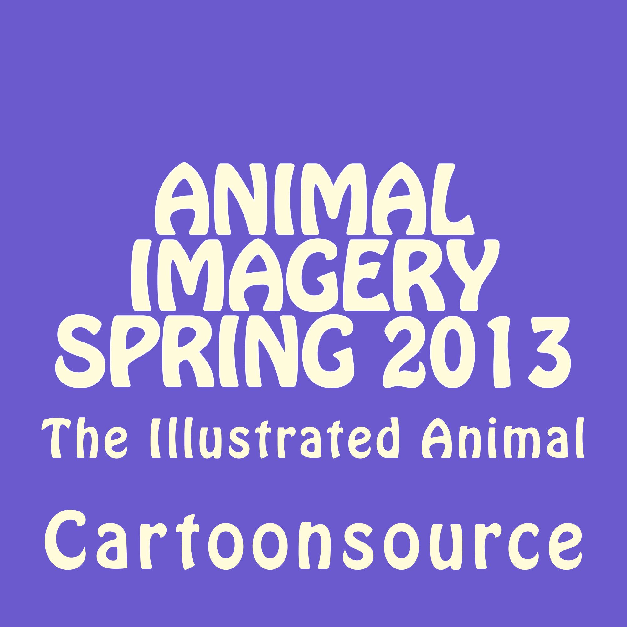 Animal_Imagery_sprin_Cover_for_Kindle.jpg
