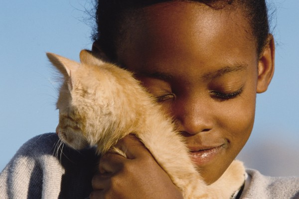 teaching-kids-how-to-care-for-pets-e1350501858140.jpg