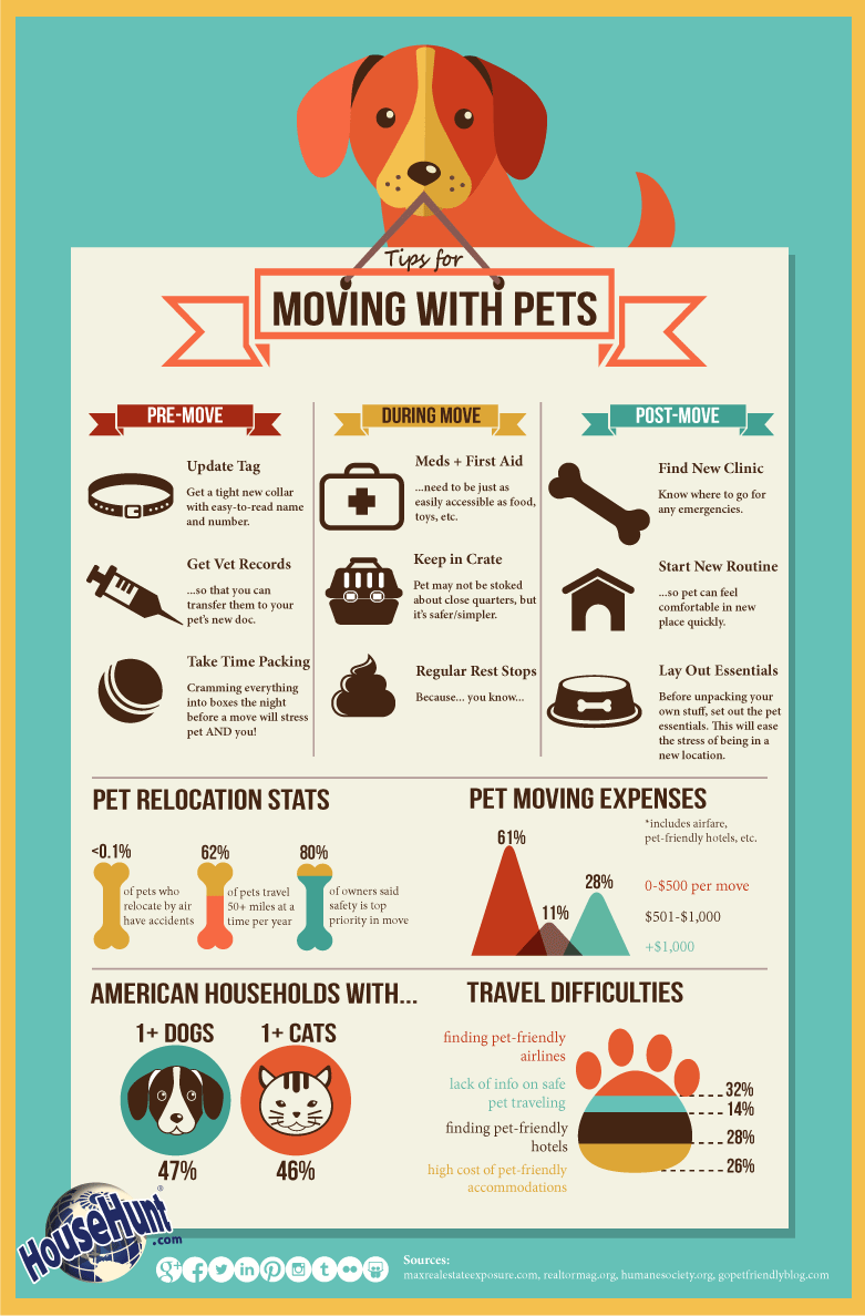 Moving-with-Pets.png