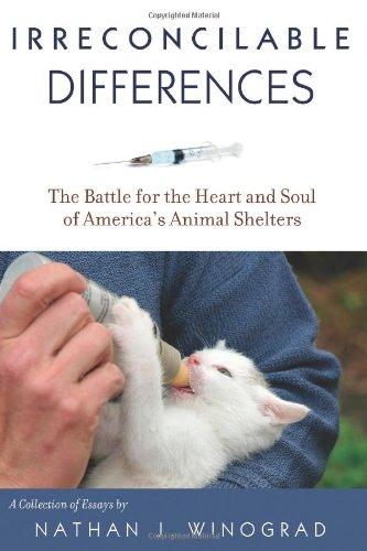 battle over americas animal shelters.jpg
