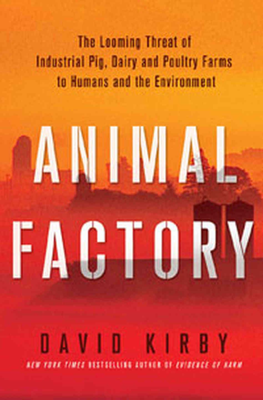 animal-factory cover.jpg
