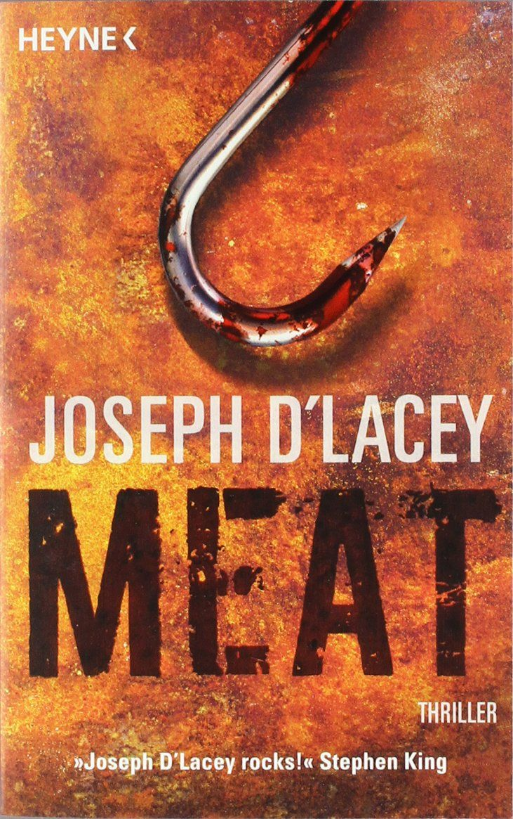 meat joseph dlacey.jpg