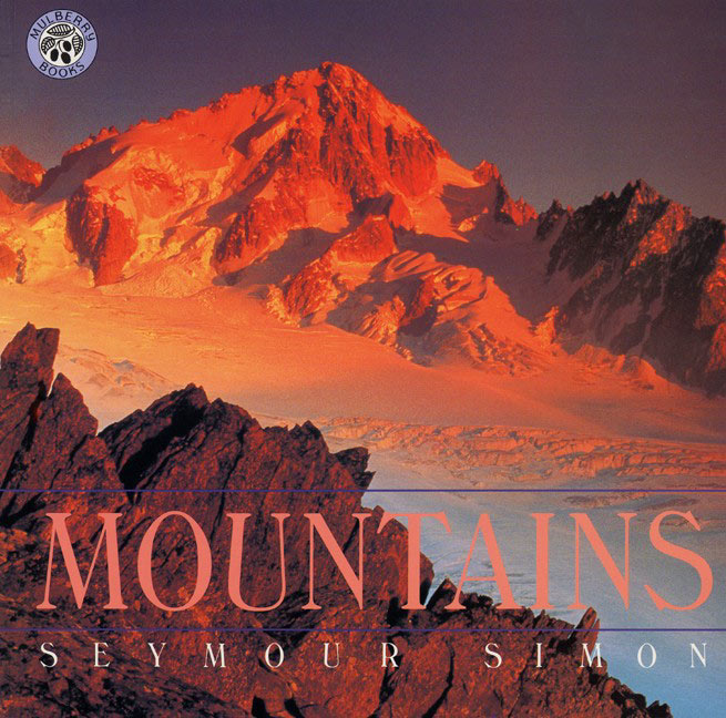 mountains seymore simon.jpg