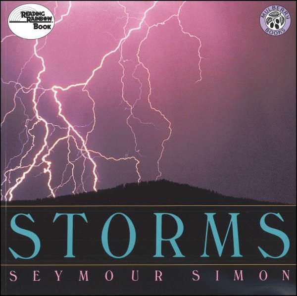 storms seymore simon.jpg