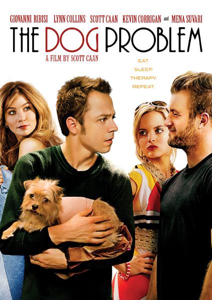The Dog Problem