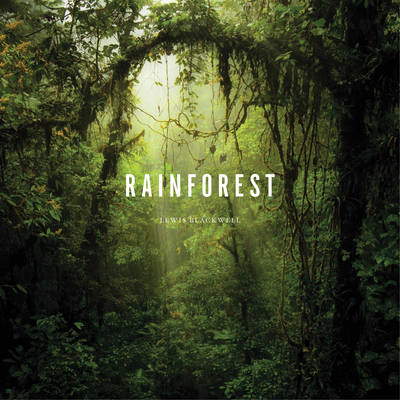 rain forest book cover.jpg