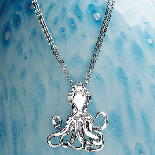 vintage octopus necklace.jpg