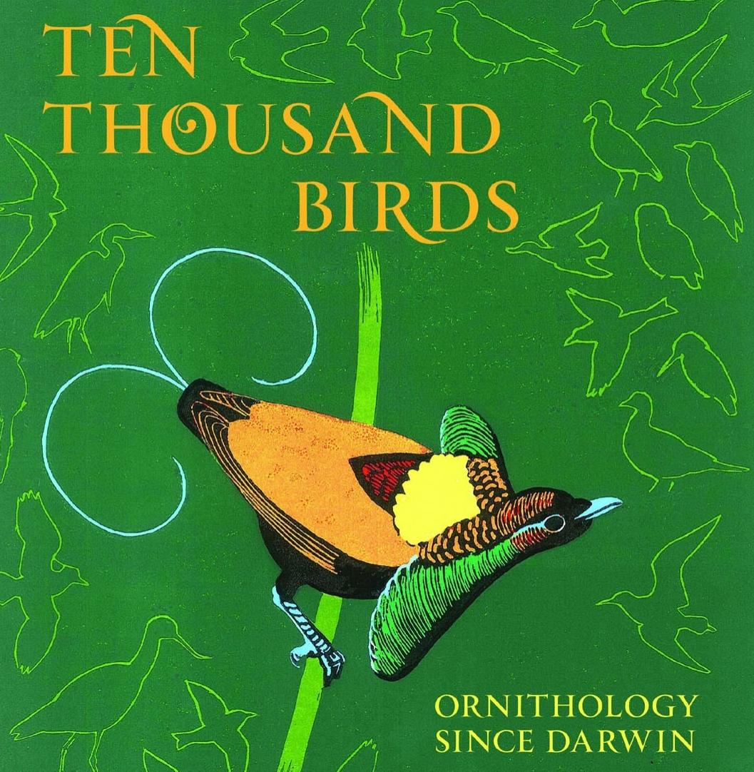 tim Birkhead Ten Thousand Birds.jpg