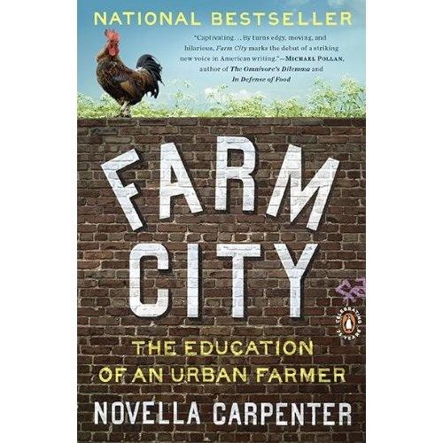 farm city novella carpenter book.jpg