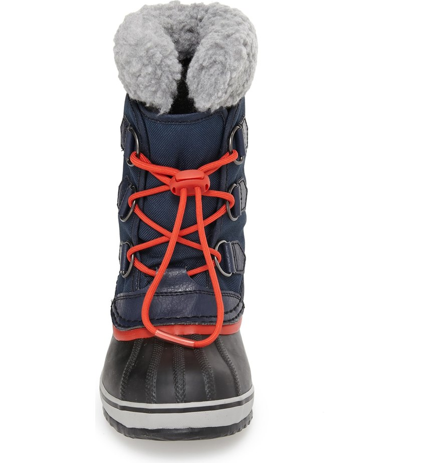 SOREL TODDLER