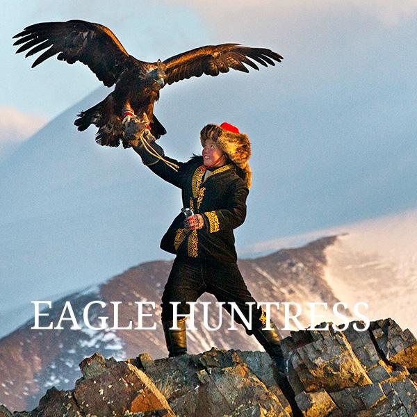 Eagle-Huntress-amazon.jpg