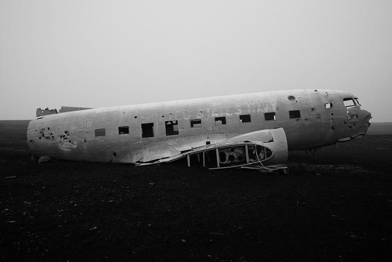 Airplane2-sm.jpg