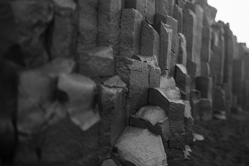 Basalt-1-sm.jpg