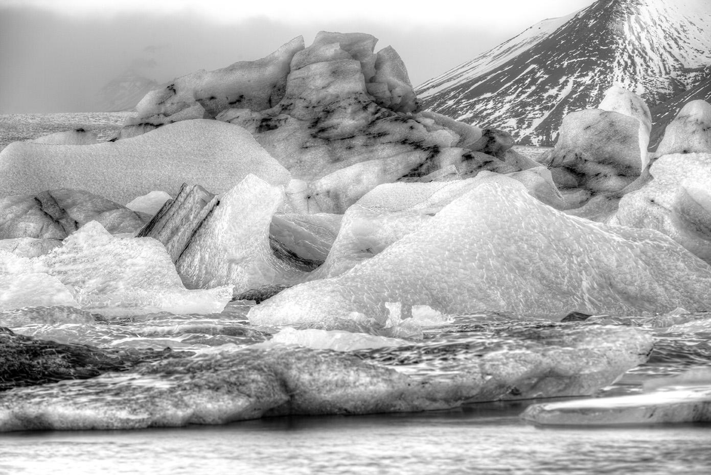 Ice-2-Tonemapped.jpg