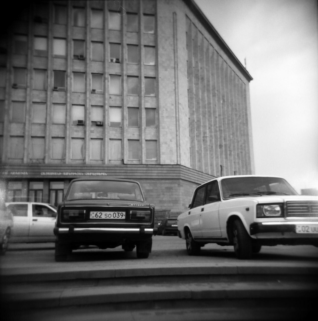 cars parked.jpg