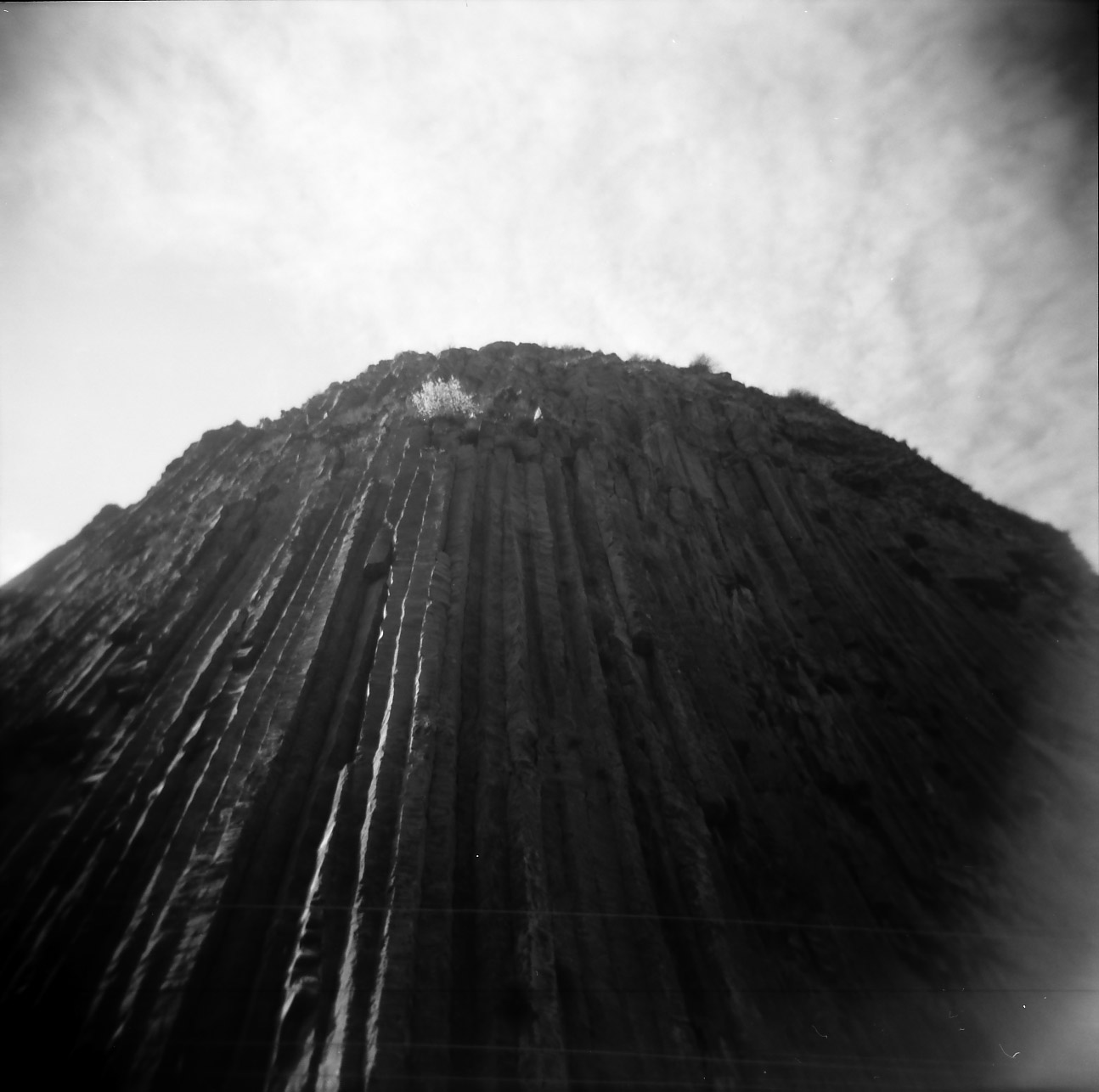 bw basalt 4.jpg