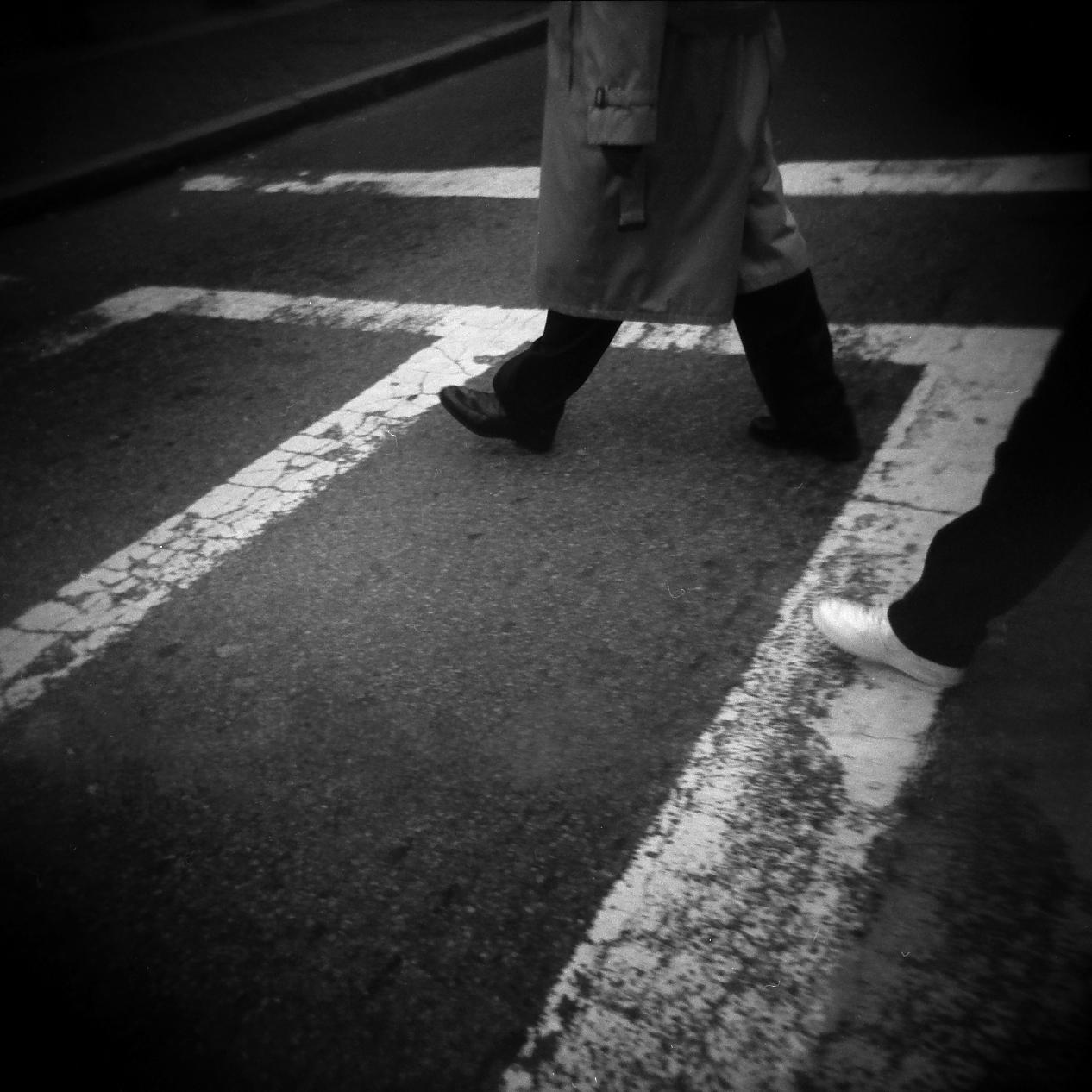crosswalk legs.jpg