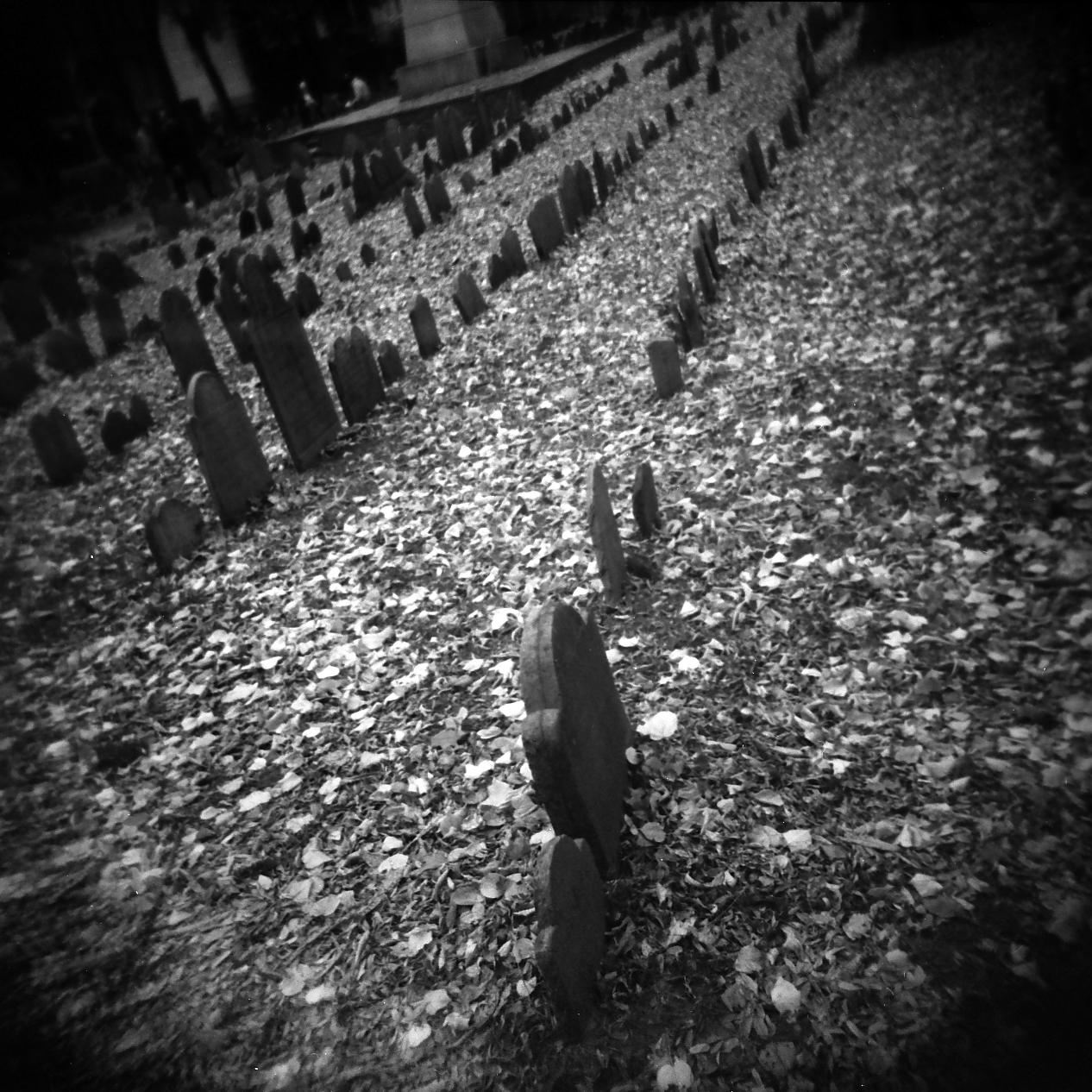 headstones 2.jpg