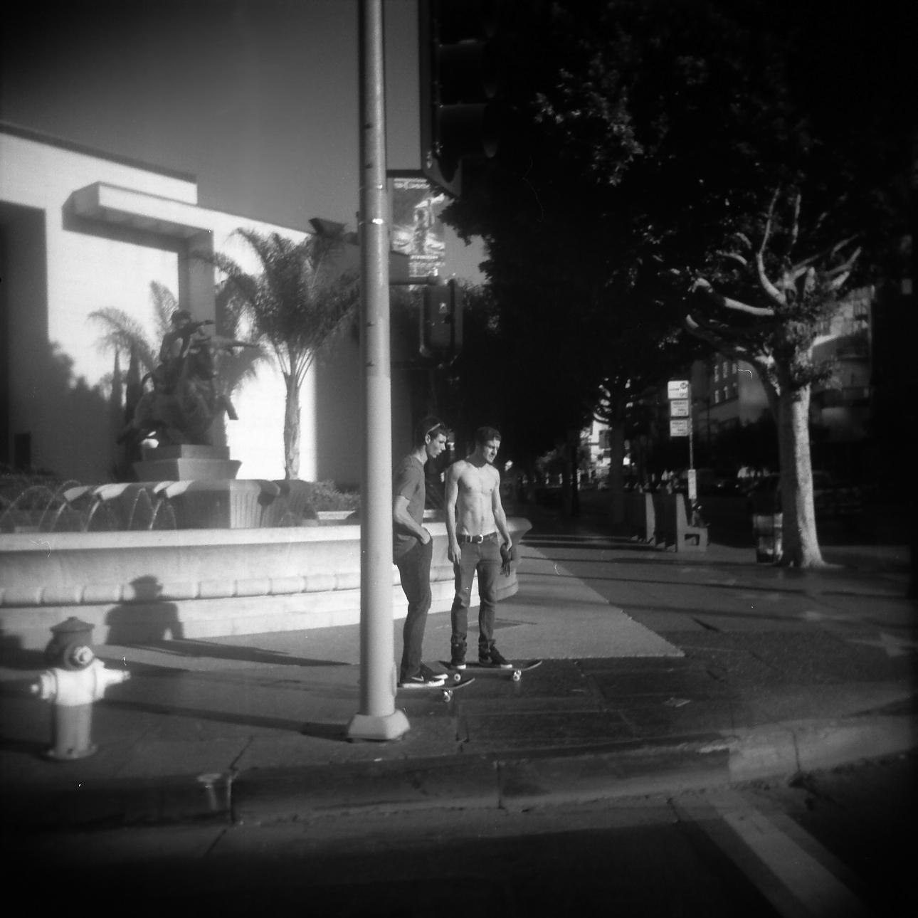 skaters.jpg
