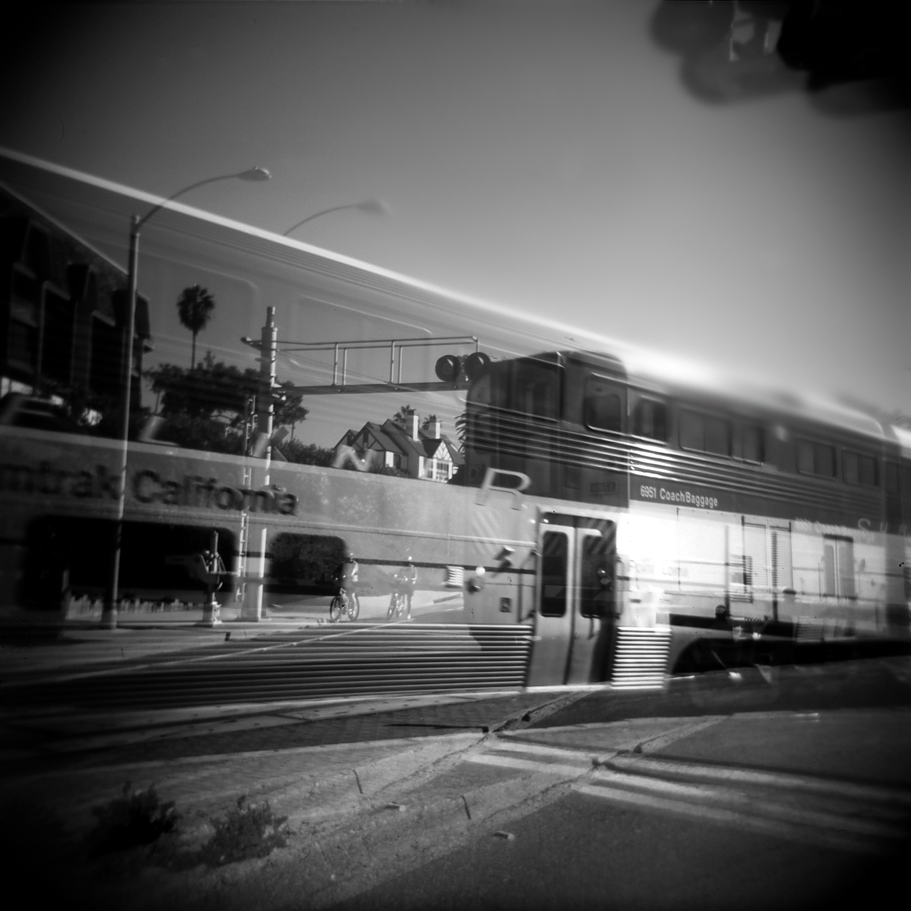 train 2x exp.jpg