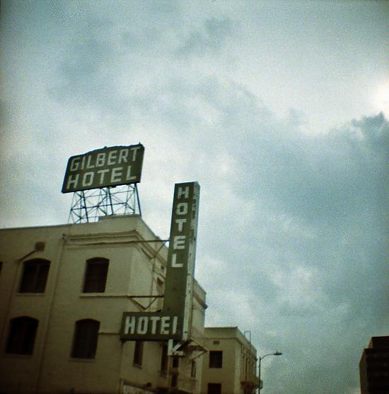 hotel gilbert 2.jpg