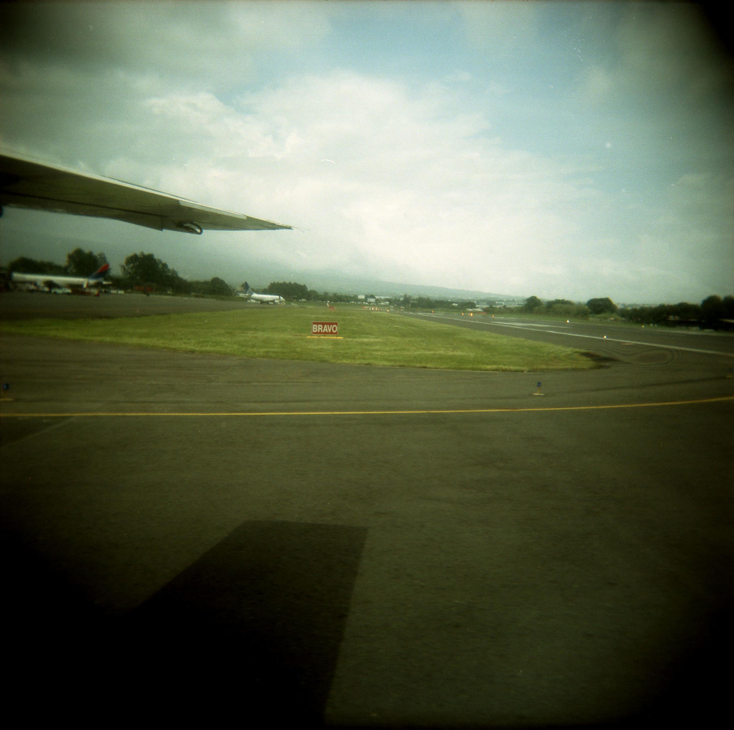 cr airport 3 copy.jpg