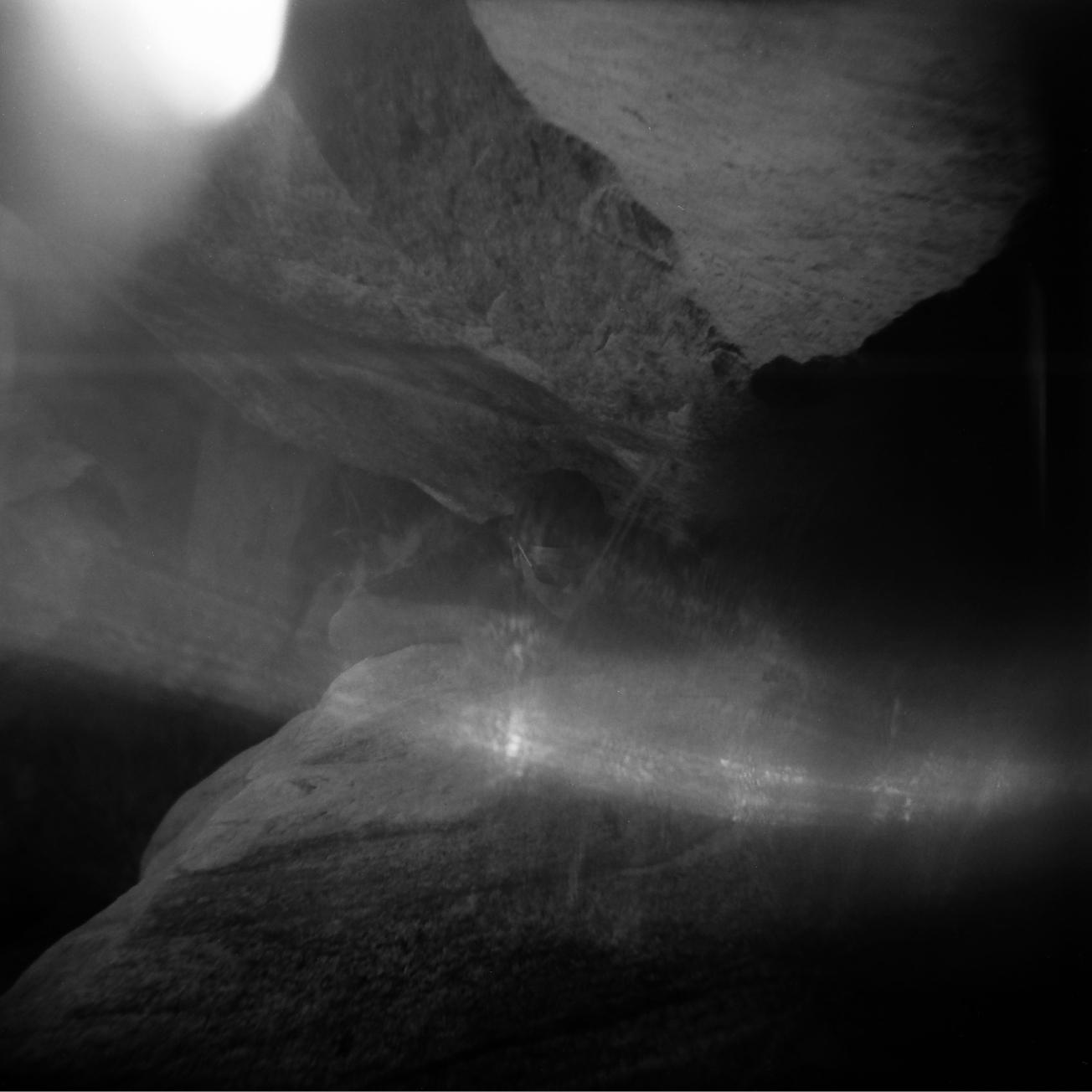 cave light.jpg