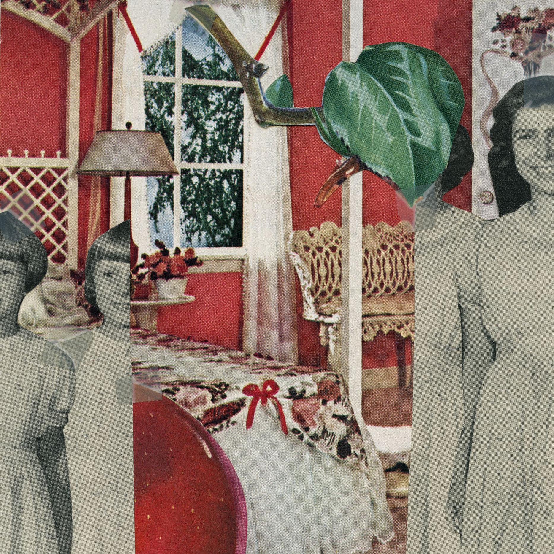 apple sisters.jpg