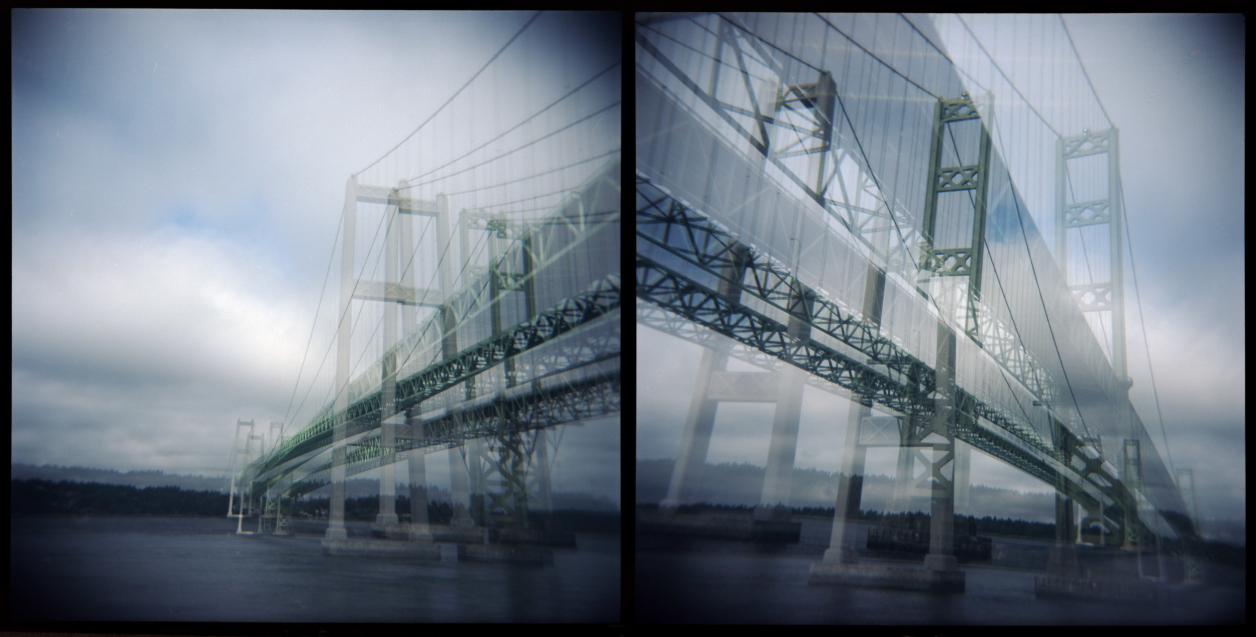 bridges holga.jpg