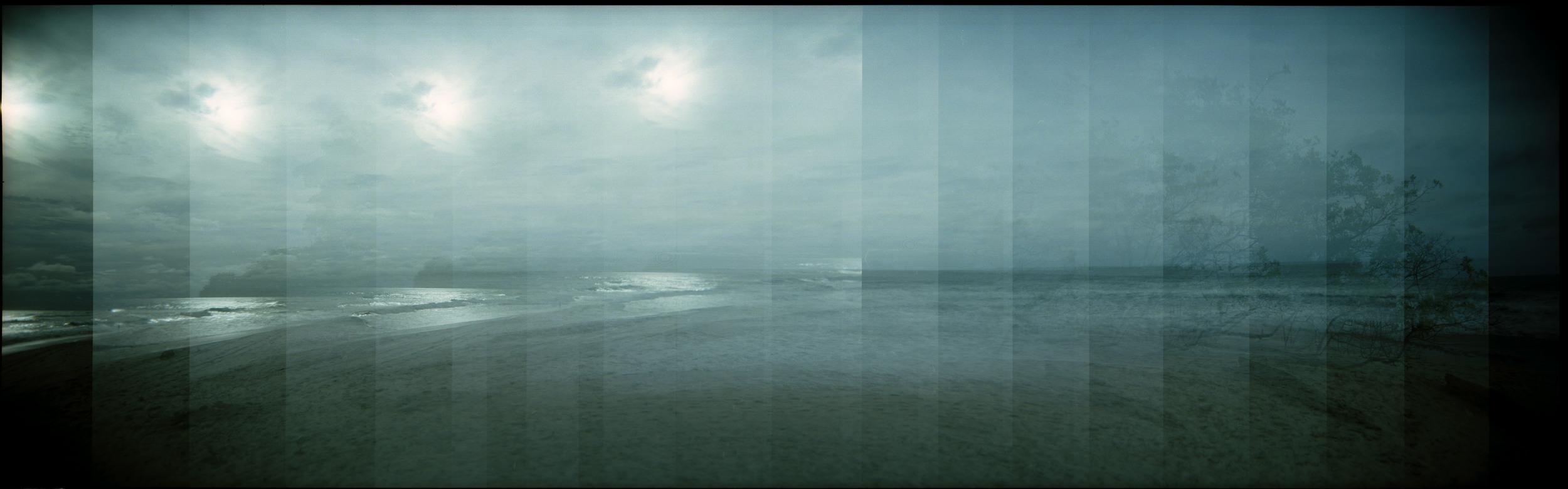 coast pana 2.jpg