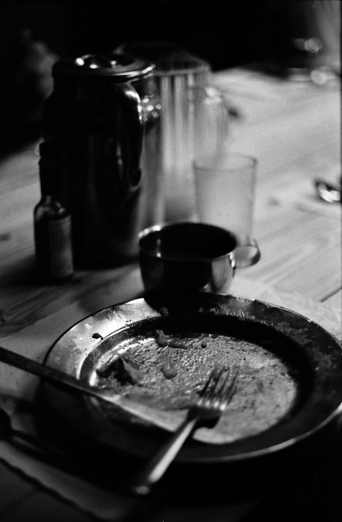 logger breakfast 2.jpg