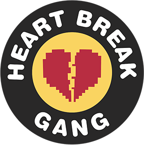 hbk_logo01.jpg