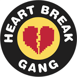 HBK_header_Logo_500px.png