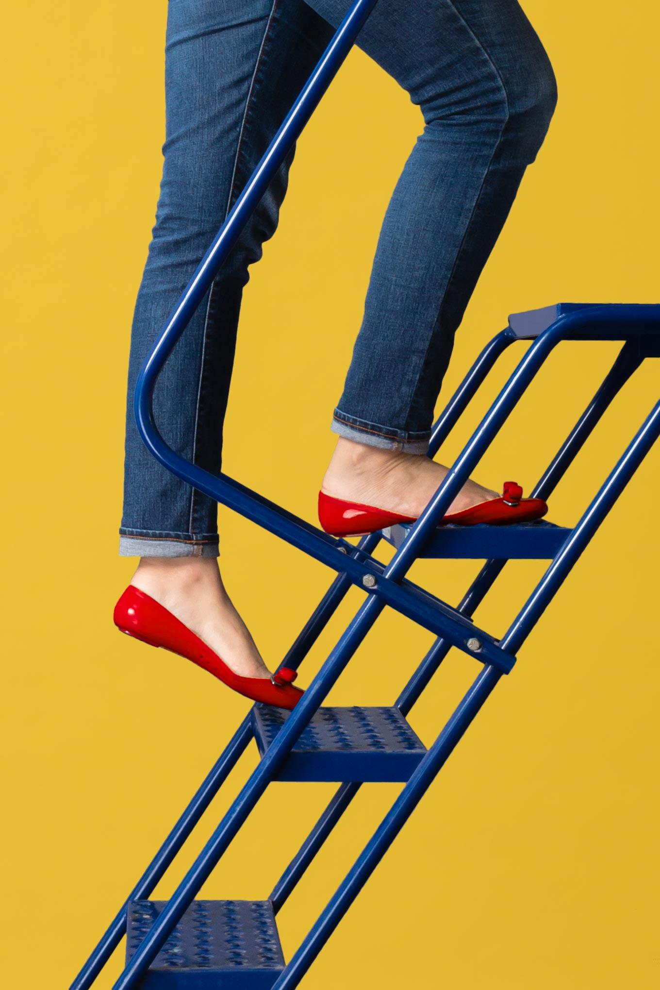 Ladder_Climb.jpg