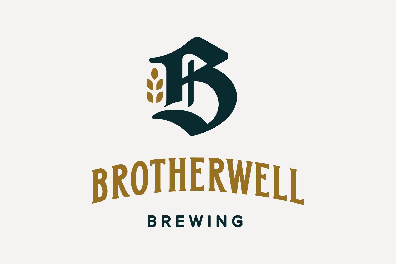 Brotherwell_Logo_1.jpg