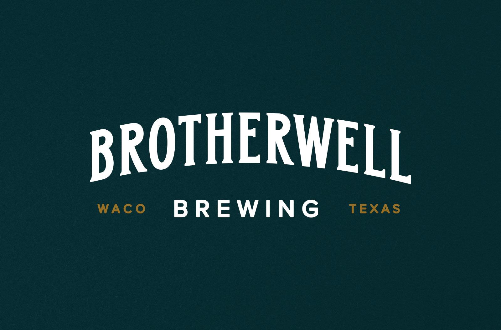 Brotherwell_LogoType_1.jpg