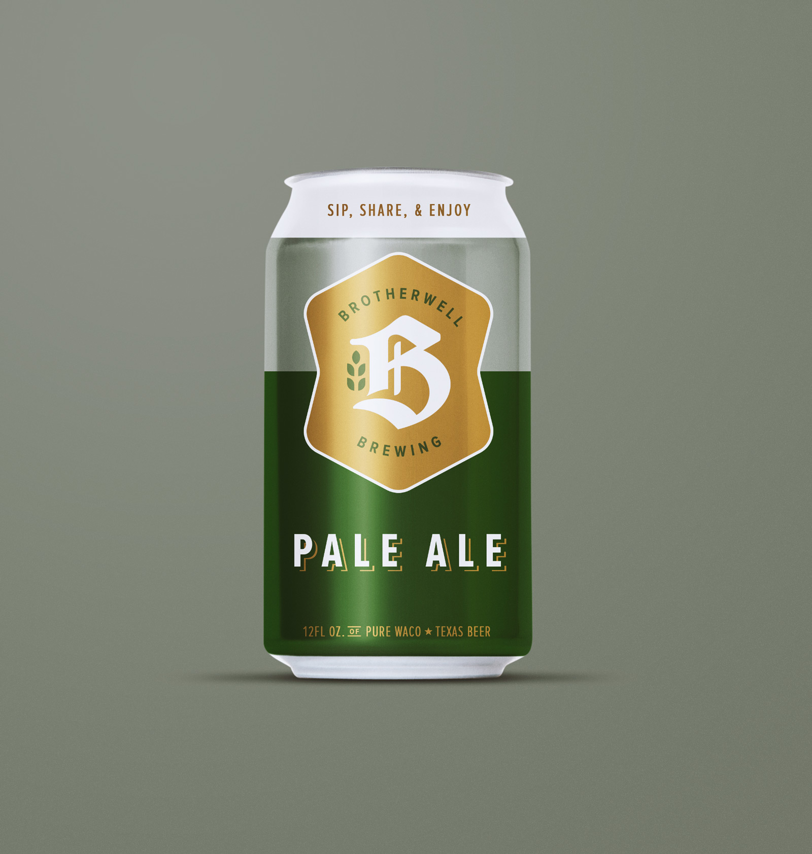 Brotherwell_Cans_Pale.jpg