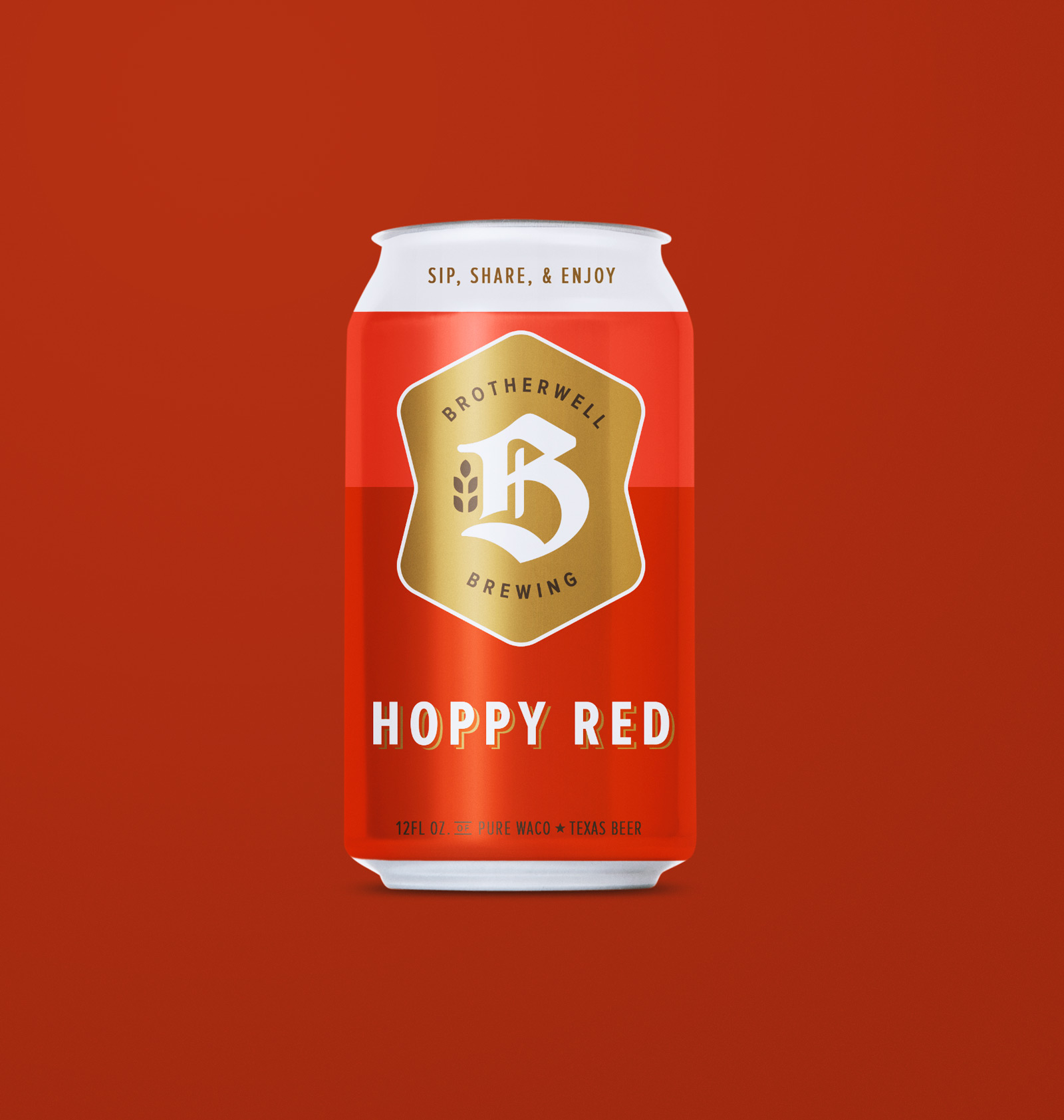 Brotherwell_Cans_Red.jpg