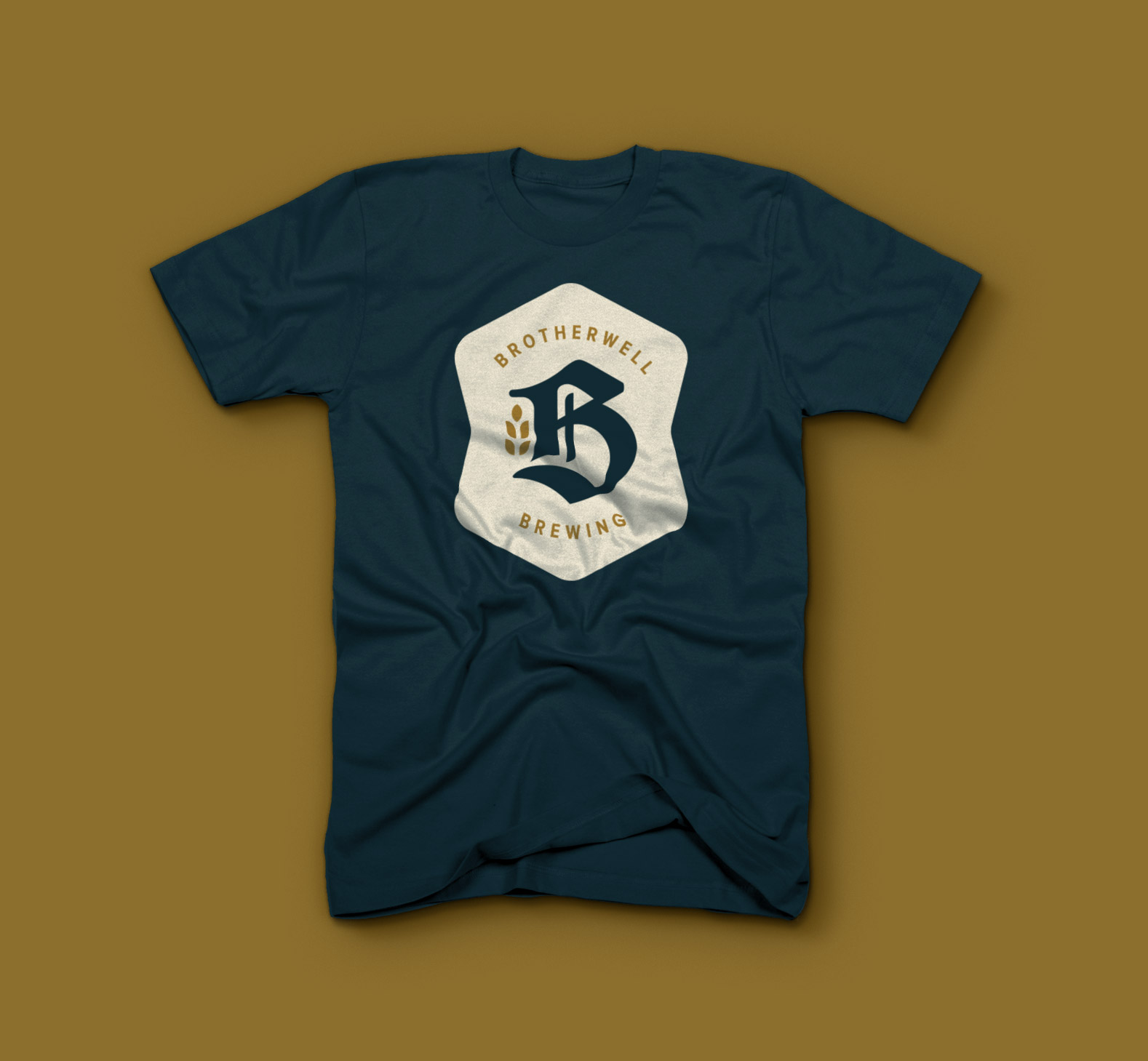 Brotherwell_Shirt2.jpg