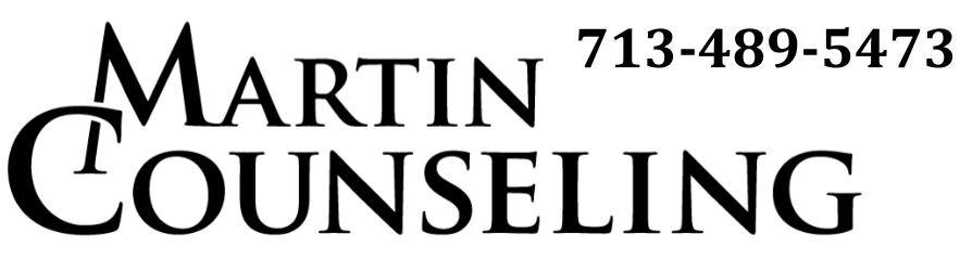 MARTIN COUNSELING