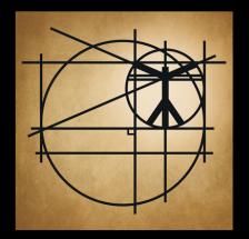 jst_banner_logo-6-1024x225.png