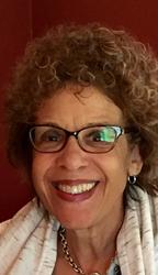 Deborah D.png