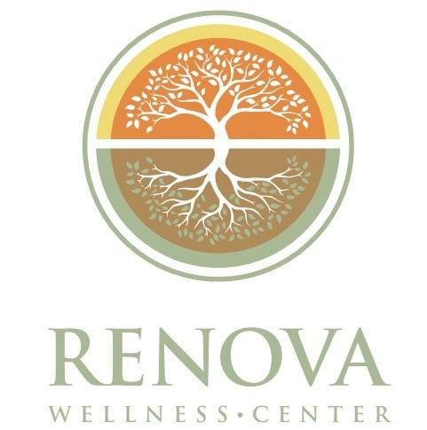 Follow us on social media! - @RenovaKaty